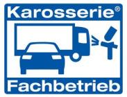 Karosseriebau-Fachbetrieb